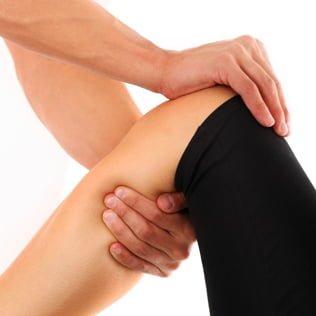 peak-physique-sports-massage-square