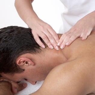 peak-physique-remedial-massage-square